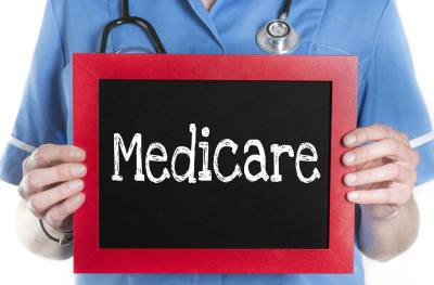 Medicare Supplement Standardization and What it Means to You